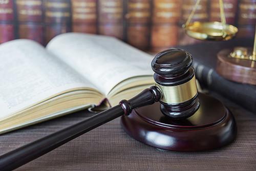 Factors Judges Consider When Setting Bail Amounts